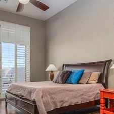 Rental info for 3 Bathrooms - In A Great Area. Pet OK!