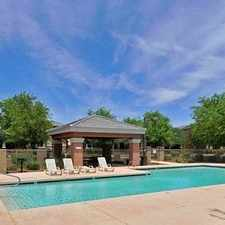 Rental info for Phoenix Value! in the Village at Aviano area