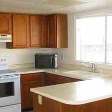 Rental info for Outstanding Opportunity To Live At The Phoenix ...
