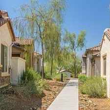 Rental info for The Best Of The Best In The City Of Phoenix! Sa...