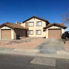 Rental info for Apartment For Rent In Kingman.