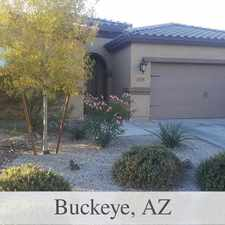 Rental info for 3BR 2BA Watson/Yuma - DON'T LET THIS ONE GET AW...