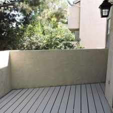 Rental info for Townhouse For Rent In La Jolla. in the San Diego area