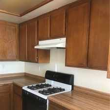 Rental info for $2,200/mo - Must See To Believe. in the Cypress area