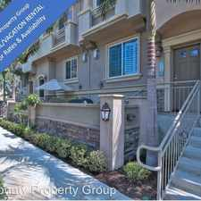 Rental info for 4005 Bluff View Way