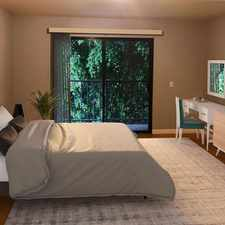 Rental info for 2 Bedroom Apartment In For Rent. in the Los Angeles area