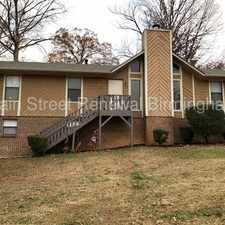 Rental info for 1174 Grand Boulevard in the Hooper City area
