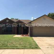 Rental info for Spacious 4 Bedroom Near Broadmoore Golf Course