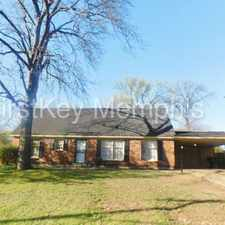 Rental info for 1958 Danberry Avenue in the Gardenview area