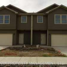 Rental info for 13049 OCONNOR COVE in the Valley Forge area