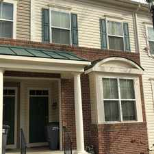 Rental info for 2944 CHINKAPIN OAK LANE #172