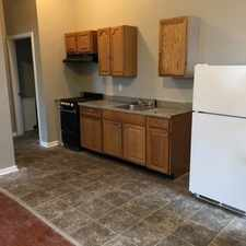 Rental info for 91 reynolds st in the Brighton area