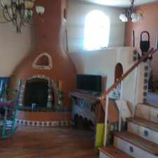 Rental info for 128 CALLE DON FRANCISCO # C