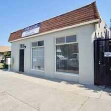 Rental info for 2625 Imperial Ave in the Logan Heights area