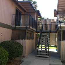 Rental info for 808 Karma Ct in the Bakersfield area