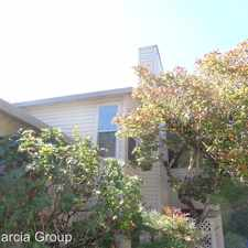 Rental info for 6017-19 SW Karla Court in the Hayhurst area
