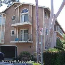 Rental info for 3420 RANSOM ST in the Long Beach area