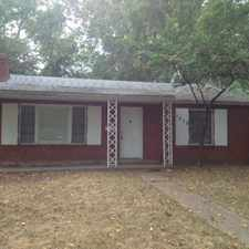Rental info for 1070 Raisher Dr. in the University City area