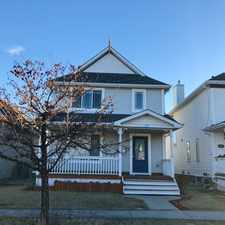 Rental info for 26 Inverness Place Southeast in the Mckenzie Towne area