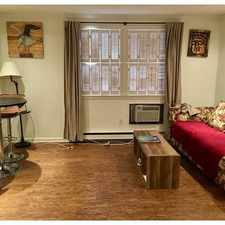 Rental info for 32 Fleet Street #1 in the North End area