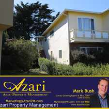 Rental info for 631 Parkview Circle in the Westview-Pacific Highlands area