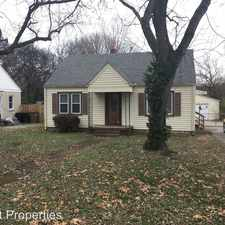 Rental info for 2908 Tuggle Ave - Tuggle Ave in the Glencliff area