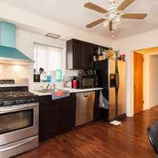 Rental info for 2723 W Gregory St in the Lincoln Square area