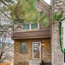 Rental info for 2780 E Nichols Circle in the 80122 area