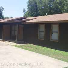 Rental info for 3604 Ripy Ct in the Rosemont area