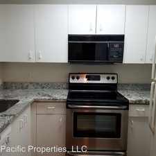 Rental info for 2244 13th Ave W unit 307 in the Seattle area