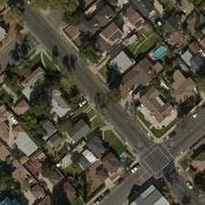 Rental info for 2 Bedrooms House - Craftsman Style Beauty. Pet OK! in the Pacoima area