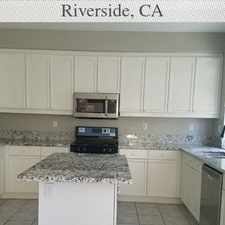 Rental info for House For Rent In. in the University area