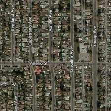 Rental info for 3 Bedrooms, West Hills - In A Great Area. in the Los Angeles area