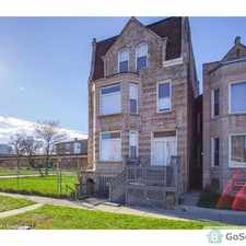 Rental info for Be the first to rent this newly rehabbed 3BR/1Bath apartment for just $1,275.00 per month. in the Washington Park area