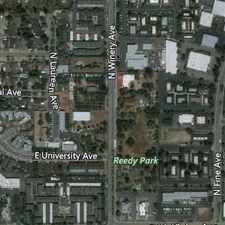 Rental info for Apartment For Rent In Fresno. in the Fresno area