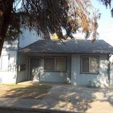 Rental info for Beautiful Fresno Apartment For Rent in the Fresno area