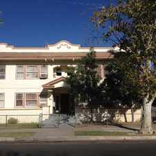 Rental info for Outstanding Opportunity To Live At The Fresno C... in the Fresno area