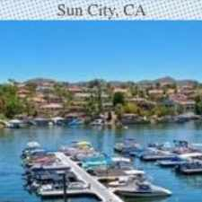 Rental info for Canyon Lake, Prime Location 2 Bedroom, Apartmen...