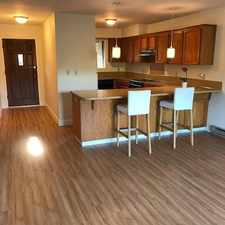 Rental info for 5005 Sw Mitchell St in the Hayhurst area