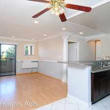 Rental info for 1850 Morton Ave. in the Elysian Valley Riverside area
