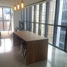 Rental info for 110 Charles Street East in the Bay Street Corridor area