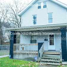 Rental info for 1188 5th St