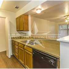 Rental info for Henderson Pass & Turkey Point St in the Thousand Oaks area