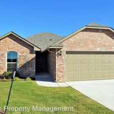 Rental info for 1401 SW 95th Court in the Western Village-Pied Piper area