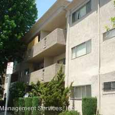 Rental info for 14701 Rayen Street #211 in the North Hills East area