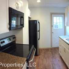 Rental info for 5234 Carnegie Street in the Central Lawrenceville area