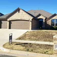 Rental info for 3409 Canton Trail