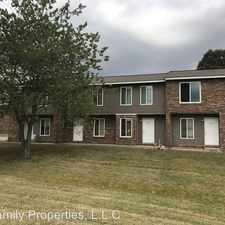 Rental info for Rockcreek, Woodway, Iroquois in the Paducah area