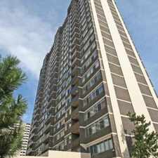 Rental info for Bold Towers in the Hamilton area
