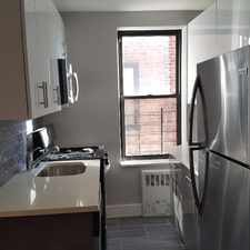 Rental info for Ave K & Nostrand Ave in the Midwood area